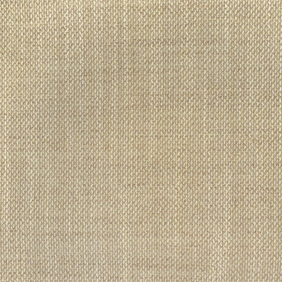 F3076 Vanilla Fabric: E82, ENDUREPEL, SOIL AND STAIN REPELLENT, LIQUID RESISTANT, EASY CLEAN FINISH, ECO-FRIENDLY, ANTIMICROBIAL, ANTIBACTERIAL, HOSPITALITY, RESIDENTIAL, PERFORMANCE, SOLID, WOVEN, TEXTURE, NEUTRAL, VANILLA