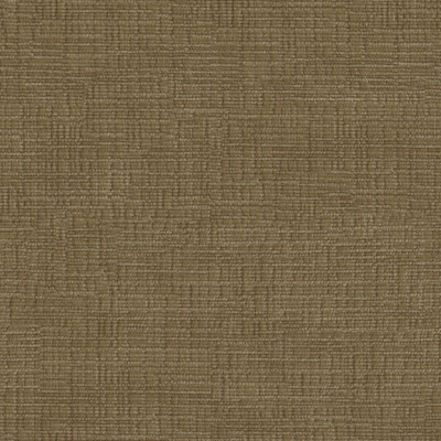 F3077 Pearl Fabric: E82, ENDUREPEL, SOIL AND STAIN REPELLENT, LIQUID RESISTANT, EASY CLEAN FINISH, ECO-FRIENDLY, ANTIMICROBIAL, ANTIBACTERIAL, HOSPITALITY, RESIDENTIAL, PERFORMANCE, SOLID, CHENILLE, TEXTURE, BROWN, NEUTRAL