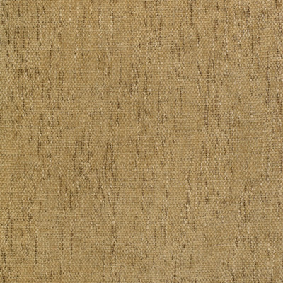 F3078 Hemp Fabric: E82, ENDUREPEL, SOIL AND STAIN REPELLENT, LIQUID RESISTANT, EASY CLEAN FINISH, ECO-FRIENDLY, ANTIMICROBIAL, ANTIBACTERIAL, HOSPITALITY, RESIDENTIAL, PERFORMANCE, SOLID, PLAIN, NEUTRAL, BROWN, TEXTURE, WOVEN, HEMP