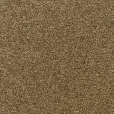 F3079 Burlap Fabric: E82, ENDUREPEL, SOIL AND STAIN REPELLENT, LIQUID RESISTANT, EASY CLEAN FINISH, ECO-FRIENDLY, ANTIMICROBIAL, ANTIBACTERIAL, HOSPITALITY, RESIDENTIAL, PERFORMANCE, SOLID, TEXTURE, BROWN, BURLAP, MENSWEAR