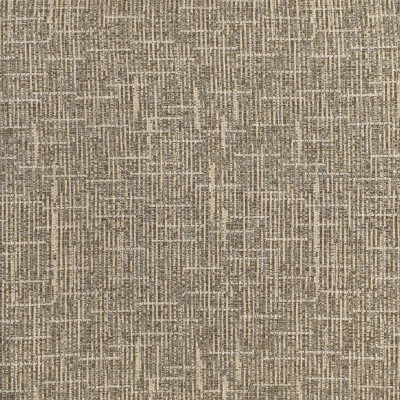 F3081 Mica Fabric: E82, ENDUREPEL, SOIL AND STAIN REPELLENT, LIQUID RESISTANT, EASY CLEAN FINISH, ECO-FRIENDLY, ANTIMICROBIAL, ANTIBACTERIAL, HOSPITALITY, RESIDENTIAL, PERFORMANCE, SOLID, TEXTURE, WOVEN, NEUTRAL, BROWN