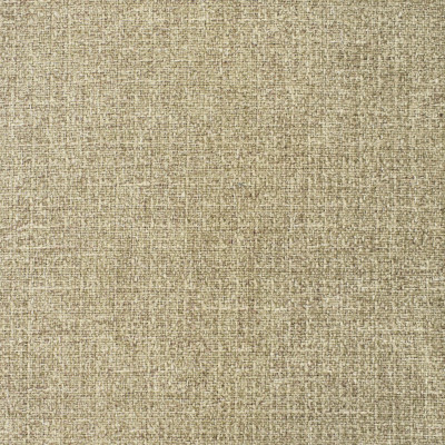 F3082 Putty Fabric: E82, ENDUREPEL, SOIL AND STAIN REPELLENT, LIQUID RESISTANT, EASY CLEAN FINISH, ECO-FRIENDLY, ANTIMICROBIAL, ANTIBACTERIAL, HOSPITALITY, RESIDENTIAL, PERFORMANCE, SOLID, TEXTURE, WOVEN, NEUTRAL, PUTTY, TAUPE