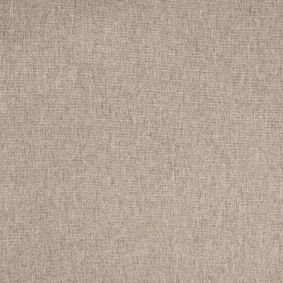 F3083 Fawn Fabric: E82, ENDUREPEL, SOIL AND STAIN REPELLENT, LIQUID RESISTANT, EASY CLEAN FINISH, ECO-FRIENDLY, ANTIMICROBIAL, ANTIBACTERIAL, HOSPITALITY, RESIDENTIAL, PERFORMANCE, SOLID, WOVEN, BROWN, FAWN