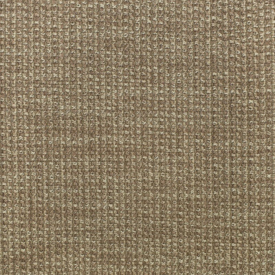 F3084 Old Lace Fabric: E95, E82, PERFORMANCE, ENDUREPEL, SOIL AND STAIN REPELLENT, LIQUID RESISTANT, EASY CLEAN FINISH, ECO-FRIENDLY, ANTIMICROBIAL, ANTIBACTERIAL, HOSPITALITY, RESIDENTIAL, PERFORMANCE, SOLID, NEUTRAL, TEXTURE, WOVEN, PLAIN