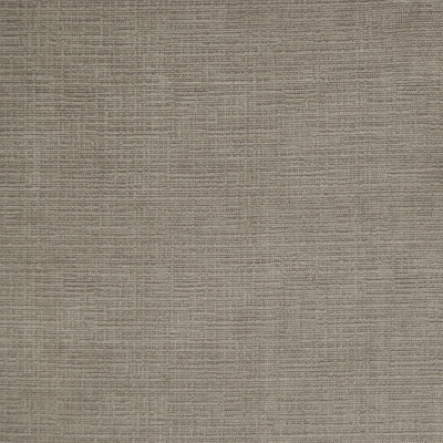 F3085 Pewter Fabric: E82, ENDUREPEL, SOIL AND STAIN REPELLENT, LIQUID RESISTANT, EASY CLEAN FINISH, ECO-FRIENDLY, ANTIMICROBIAL, ANTIBACTERIAL, HOSPITALITY, RESIDENTIAL, PERFORMANCE, SOLID, CHENILLE, TEXTURE, GRAY, GREY, PEWTER