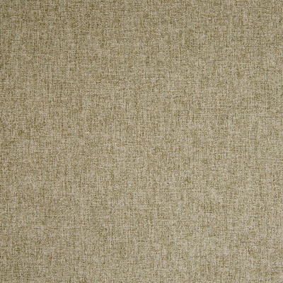 F3086 Quartz Fabric: E82, ENDUREPEL, SOIL AND STAIN REPELLENT, LIQUID RESISTANT, EASY CLEAN FINISH, ECO-FRIENDLY, ANTIMICROBIAL, ANTIBACTERIAL, HOSPITALITY, RESIDENTIAL, PERFORMANCE, SOLID, WOVEN, GRAY, GREY