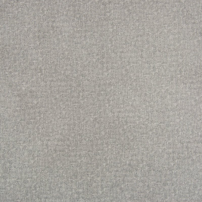 F3087 Cement Fabric: E82, ENDUREPEL, SOIL AND STAIN REPELLENT, LIQUID RESISTANT, EASY CLEAN FINISH, ECO-FRIENDLY, ANTIMICROBIAL, ANTIBACTERIAL, HOSPITALITY, RESIDENTIAL, PERFORMANCE, SOLID, TWILL, TEXTURE, GRAY, GREY, CEMENT
