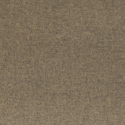 F3090 Mud Fabric: E82, ENDUREPEL, SOIL AND STAIN REPELLENT, LIQUID RESISTANT, EASY CLEAN FINISH, ECO-FRIENDLY, ANTIMICROBIAL, ANTIBACTERIAL, HOSPITALITY, RESIDENTIAL, PERFORMANCE, SOLID, WOVEN, BROWN