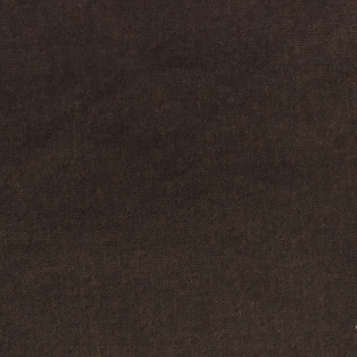 F3092 Cocoa Fabric: E82, ENDUREPEL, SOIL AND STAIN REPELLENT, LIQUID RESISTANT, EASY CLEAN FINISH, ECO-FRIENDLY, ANTIMICROBIAL, ANTIBACTERIAL, HOSPITALITY, RESIDENTIAL, PERFORMANCE, SOLID, TEXTURE, BROWN, JAVA, CHOCOLATE, TWILL
