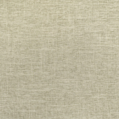 F3094 Stucco Fabric: E82, ENDUREPEL, SOIL AND STAIN REPELLENT, LIQUID RESISTANT, EASY CLEAN FINISH, ECO-FRIENDLY, ANTIMICROBIAL, ANTIBACTERIAL, HOSPITALITY, RESIDENTIAL, PERFORMANCE, SOLID, WOVEN, TEXTURE, GRAY, GREY