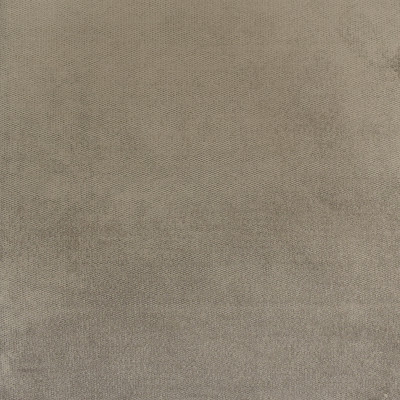 F3103 Pewter Fabric: E82, ENDUREPEL, SOIL AND STAIN REPELLENT, LIQUID RESISTANT, EASY CLEAN FINISH, ECO-FRIENDLY, ANTIMICROBIAL, ANTIBACTERIAL, HOSPITALITY, RESIDENTIAL, PERFORMANCE, SOLID, CHENILLE, GRAY, GREY, PEWTER
