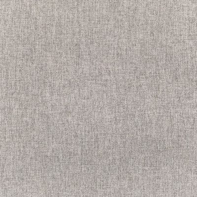 F3104 Ash Fabric: E82, ENDUREPEL, SOIL AND STAIN REPELLENT, LIQUID RESISTANT, EASY CLEAN FINISH, ECO-FRIENDLY, ANTIMICROBIAL, ANTIBACTERIAL, HOSPITALITY, RESIDENTIAL, PERFORMANCE, SOLID, WOVEN, GRAY, GREY, ASH