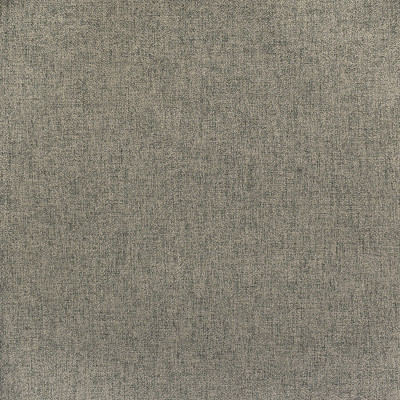 F3109 Steel Fabric: E82, ENDUREPEL, SOIL AND STAIN REPELLENT, LIQUID RESISTANT, EASY CLEAN FINISH, ECO-FRIENDLY, ANTIMICROBIAL, ANTIBACTERIAL, HOSPITALITY, RESIDENTIAL, PERFORMANCE, SOLID, WOVEN, GRAY, GREY, STEEL