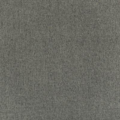 F3111 Steel Fabric: E82, ENDUREPEL, SOIL AND STAIN REPELLENT, LIQUID RESISTANT, EASY CLEAN FINISH, ECO-FRIENDLY, ANTIMICROBIAL, ANTIBACTERIAL, HOSPITALITY, RESIDENTIAL, PERFORMANCE, SOLID, WOVEN, GRAY, GREY, STEEL