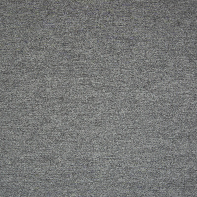 F3112 Gunmetal Fabric: E82, ENDUREPEL, SOIL AND STAIN REPELLENT, LIQUID RESISTANT, EASY CLEAN FINISH, ECO-FRIENDLY, ANTIMICROBIAL, ANTIBACTERIAL, HOSPITALITY, RESIDENTIAL, PERFORMANCE, SOLID, TEXTURE, MENSWEAR, GRAY, GREY, GUNMETAL