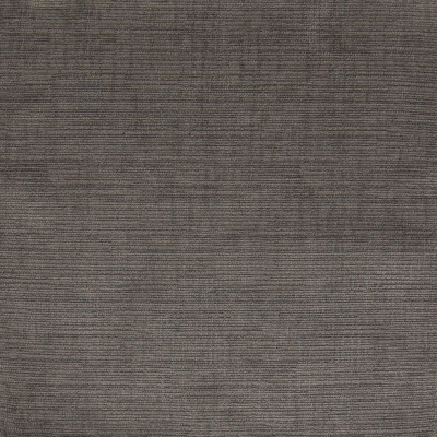 F3113 Mineral Fabric: E82, ENDUREPEL, SOIL AND STAIN REPELLENT, LIQUID RESISTANT, EASY CLEAN FINISH, ECO-FRIENDLY, ANTIMICROBIAL, ANTIBACTERIAL, HOSPITALITY, RESIDENTIAL, PERFORMANCE, SOLID, CHENILLE, TEXTURE, GRAY, GREY, MINERAL
