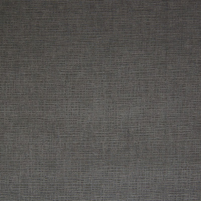 F3119 Slate Fabric: E82, ENDUREPEL, SOIL AND STAIN REPELLENT, LIQUID RESISTANT, EASY CLEAN FINISH, ECO-FRIENDLY, ANTIMICROBIAL, ANTIBACTERIAL, HOSPITALITY, RESIDENTIAL, PERFORMANCE, SOLID, CHENILLE, TEXTURE, GRAY, GREY, SLATE