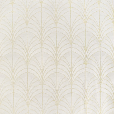 F3132 Cloud Fabric: E86, GEOMETRIC, SATIN, TEXTURE, NEUTRAL, CLOUD, WHITE