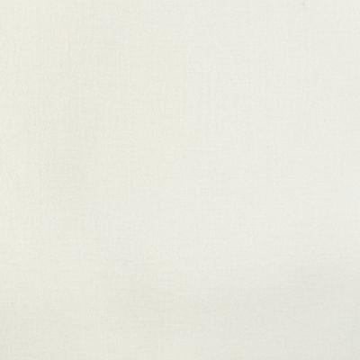 F3133 Vanilla Fabric: E86, SOLID, HERRINGBONE, CHENILLE, WHITE, VANILLA