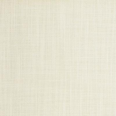 F3135 Snow Fabric: E86, HERRINGBONE, WOVEN, WHITE, SOLID, SNOW