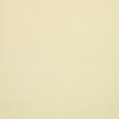 F3137 Oyster Fabric: E86, SOLID, VELVET, WHITE, OFF WHITE, OYSTER