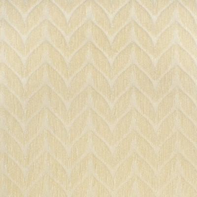 F3138 Linen Fabric: E86, MADE IN USA, GEOMETRIC, CHENILLE, NEUTRAL, WHITE, OFF WHITE, LINEN