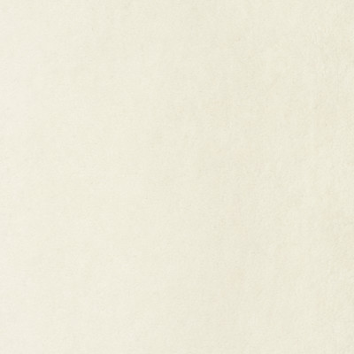 F3139 Snow Fabric: E86, SOLID, TEXTURE, PLUSH, FELT, SUEDE, WHITE, SNOW