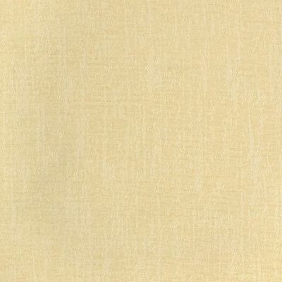 F3140 Pearl Fabric: E86, SOLID, CHENILLE, OFF WHITE, NEUTRAL, PEARL