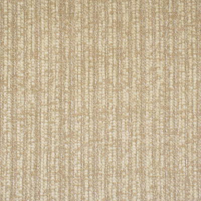 F3141 Parchment Fabric: E86, MADE IN USA, SOLID, TEXTURE, CHENILLE, NEUTRAL, PARCHMENT