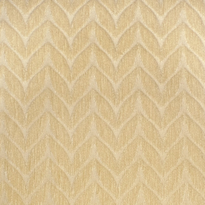F3142 Antique Fabric: E86, MADE IN USA, GEOMETRIC, CHENILLE, NEUTRAL, ANTIQUE