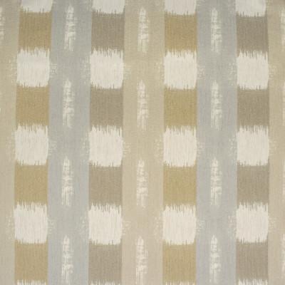 F3144 Neutral Fabric: E86, MADE IN USA, GEOMETRIC, TEXTURE, NEUTRAL