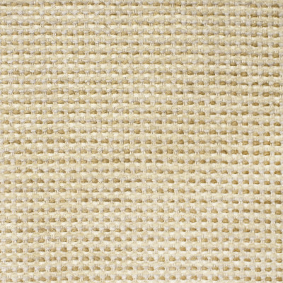 F3145 Wicker Fabric: E86, MADE IN USA, DOT, CHENILLE, NEUTRAL
