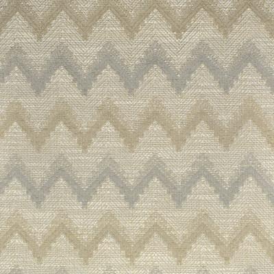 F3148 Beach Fabric: E86, MADE IN USA, CHEVRON, TEXTURE, WOVEN, NEUTRAL