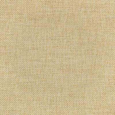 F3149 Oat Fabric: E86, SOLID, WOVEN, NEUTRAL, BASKET WEAVE, OAT
