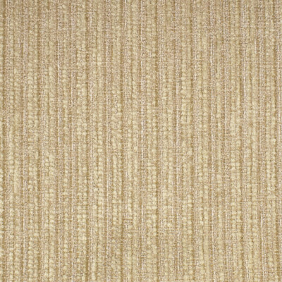 F3151 Sand Fabric: E86, MADE IN USA, SOLID, TEXTURE, CHENILLE, NEUTRAL, SAND