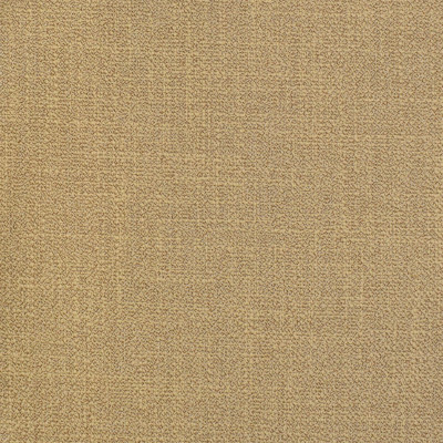 F3152 Driftwood Fabric: E86, SOLID, TEXTURE, NEUTRAL, BROWN, DRIFTWOOD