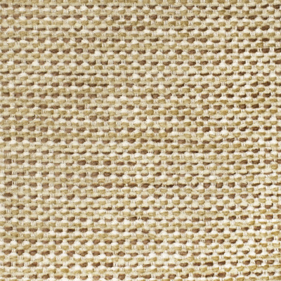 F3153 Natural Fabric: E86, MADE IN USA, DOT, CHENILLE, TEXTURE, NEUTRAL, NATURAL