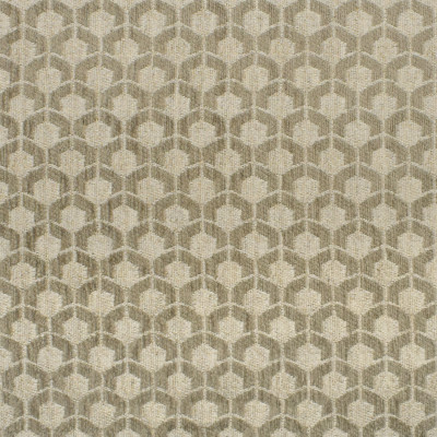 F3160 Pebble Fabric: E86, MADE IN USA, GEOMETRIC, WOVEN, NEUTRAL, SMALL SCALE, PEBBLE