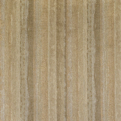 F3161 Sediment Fabric: E86, MADE IN USA, STRIPE, CHENILLE, NEUTRAL, TEXTURE