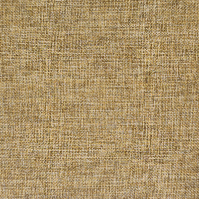 F3163 Fawn Fabric: E86, SOLID, WOVEN, BROWN, BASKET WEAVE, FAWN
