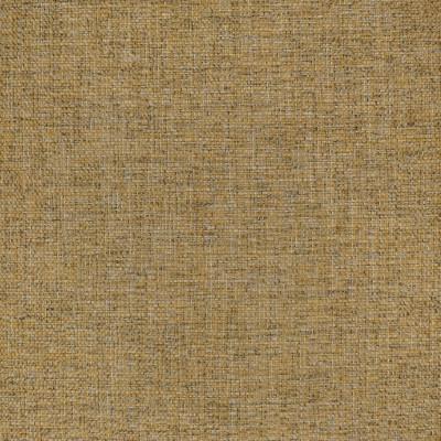 F3165 Wheat Fabric: E86, SOLID, CHENILLE, TEXTURE, BROWN, WHEAT