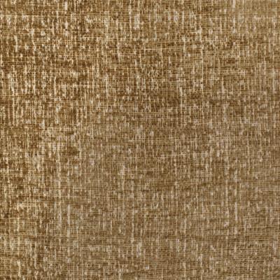 F3166 Topaz Fabric: E86, SOLID, CHENILLE, BROWN, TOPAZ