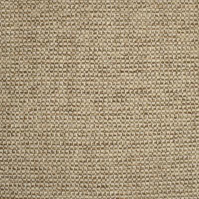 F3168 Mocha Fabric: E86, SOLID, TEXTURE, BROWN, MOCHA