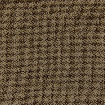 F3173 Truffle Fabric: E86, SOLID, TEXTURE, BROWN, TRUFFLE
