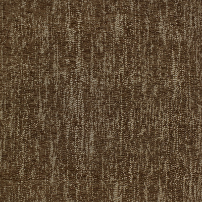 F3174 Chocolate Fabric: E86, SOLID, CHENILLE, BROWN, CHOCOLATE