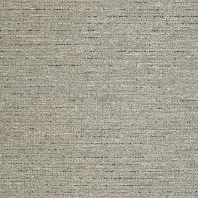 F3181 Fog Fabric: E87, DOT, WOVEN, TEXTURE, SPECKLED, SPECKLE, GRAY, GREY, FOG