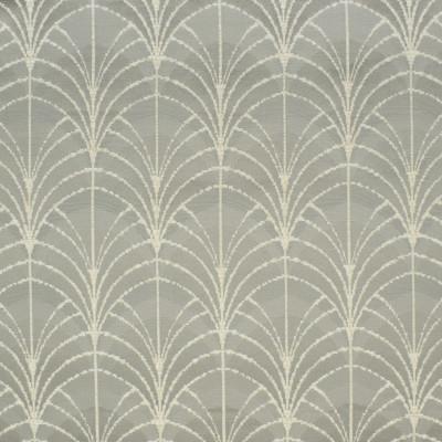 F3184 Dove Fabric: E87, GEOMETRIC, SATIN, TEXTURE, GRAY, GREY, DOVE