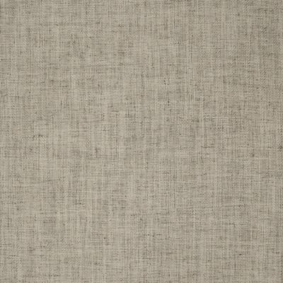 F3186 Ash Fabric: E87, HERRINGBONE, WOVEN, GRAY, GREY, ASH