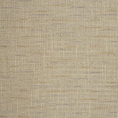 F3188 Dove Fabric: E87, SOLID, TEXTURE, GRAY, GREY, METALLIC, DOVE