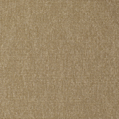 F3193 Oatmeal Fabric: E87, SOLID, TEXTURE, GRAY, GREY, OATMEAL
